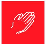 Icon Prayer