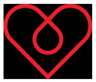 Visit Heart 1