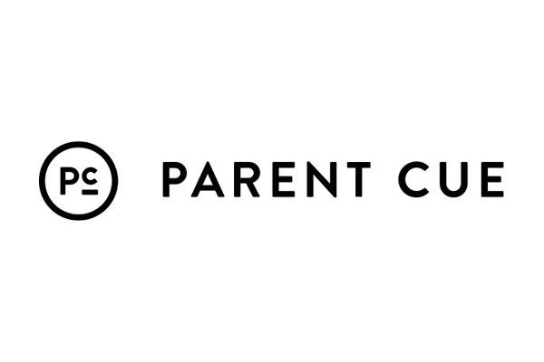 Family Parenting Cue