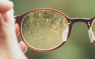 Glasses 320x202