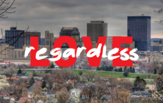 Love Regardless Blog Cover Image 320x202