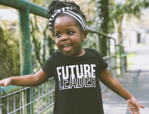You are Gifted | Pastor Rachel Billups