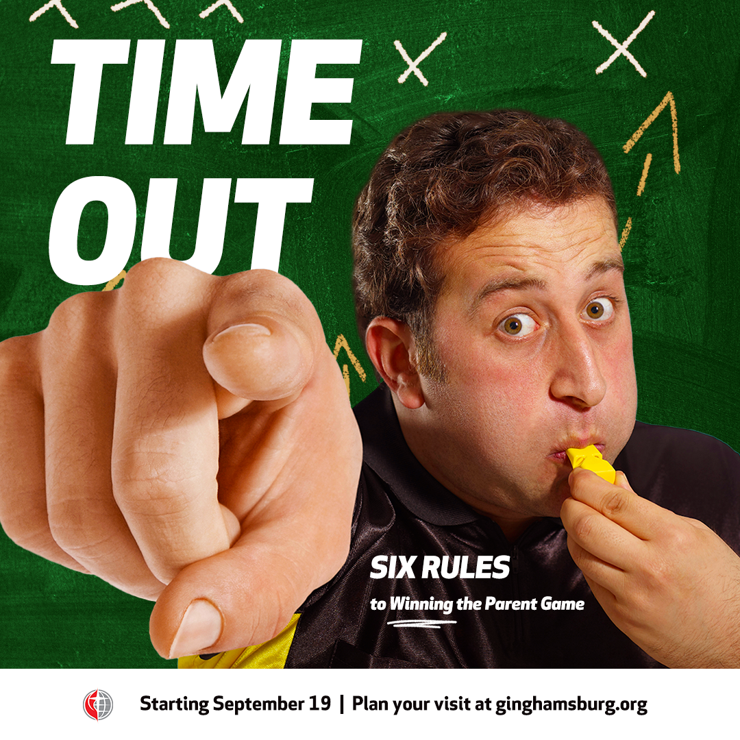 Time Out Social 1